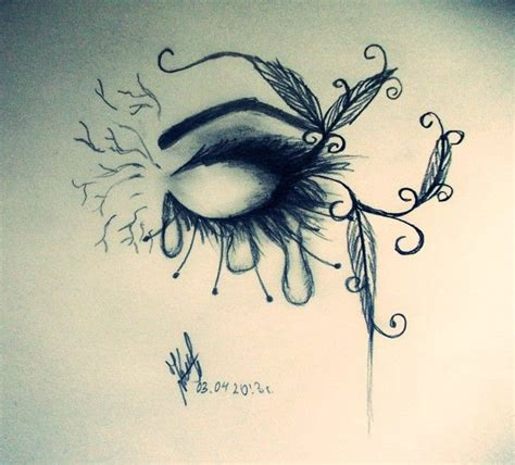 25 Best Ideas About Eyes Drawing Tumblr On Pinterest | gallery creative pencil drawings tumblr drawing art