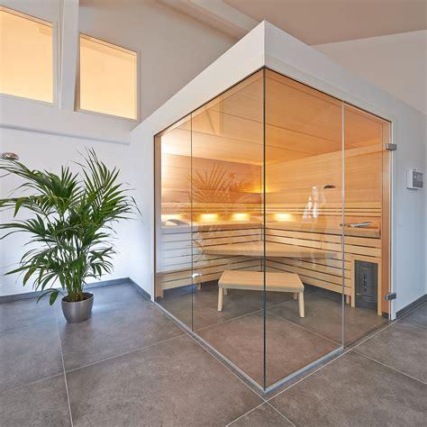 45 Grad Winkel Auf Gehrung by Sauna Lounge Q Ma 223 Anfertigung Klafs