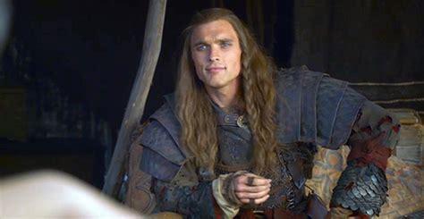 game of thrones khaleesi actor change daario naharis recast game of thrones season 4 the mary sue