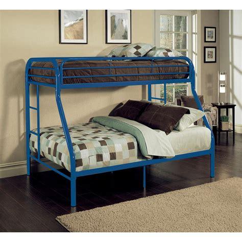top bunk beds dorel vivienne white bunk bed fa1010bb