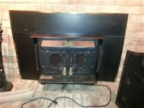 Squire Wood Stove Insert Hearth Com Forums Home Squire Fireplace Insert