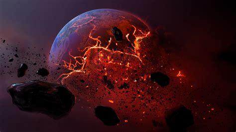 imagenes espectaculares del universo hd espectaculares wallpapers del universo hd 1920x1080