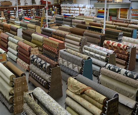 upholstery fabric outlet san diego ufo upholstery fabric outlet upholstery and fabric materials