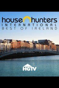 house hunters international full episodes watch house hunters international best of ireland online full episodes of season 1