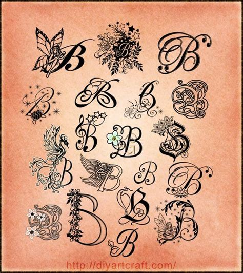 tattoo ibrahimovic fome b for bella hmmmm this is part of growing up a