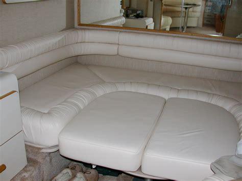 sea ray upholstery custom marine interiors upholstery and carpeting 440