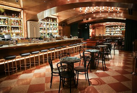 Top Bars In Dallas Tx by Midnight Rambler Dallas Tx Bars And Clubs D Magazine