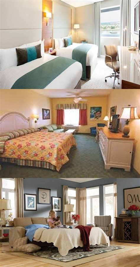 choose a room choose a and a comfortable bed for your guest room interior design