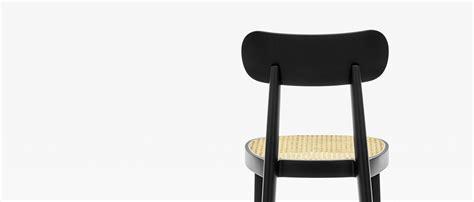 stuhl 118 thonet thonet a pioneer of furniture history