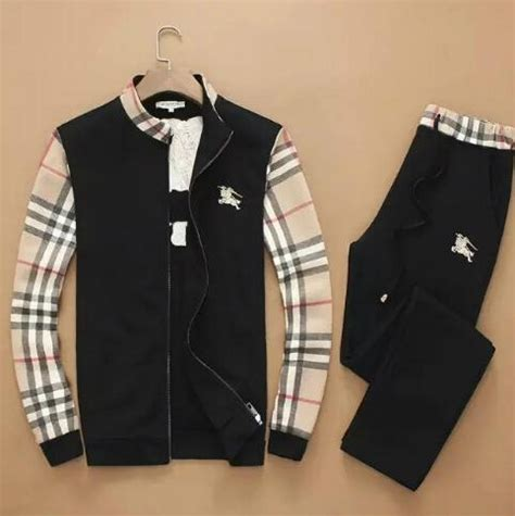 burberry hoodie set burberry cotton wool hoodies and set casual