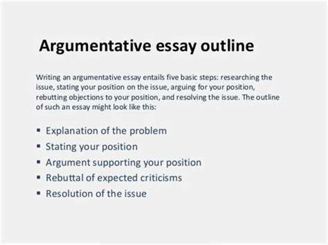 Argumentative Essay On Illegal Immigration by Argumentative Essay On Illegal Immigration