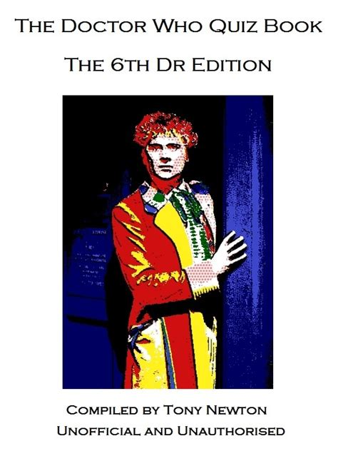doctor who 100 illustrated adventures books 42 best images about doctor who on trivia 100