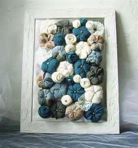 unique romantic shabby chic craft ideas handmade
