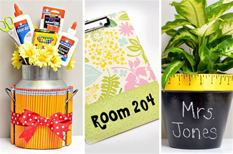 gift ideas for school back to school gift origami and