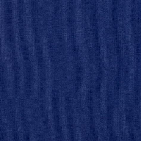 timeless treasures soho solid broadcloth blue discount
