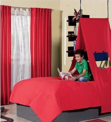 boys bed canopy 21 best images about bed tents for boys on pinterest