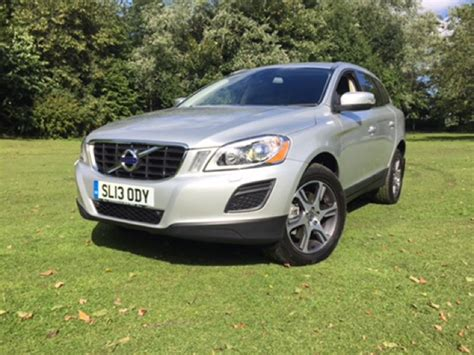 mill volvo scotswood road dow storey ltd car dealers in chester le the sun