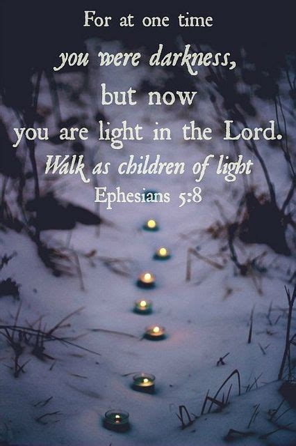 child of darkness child of light 1773 best spiritual food and things images on pinterest
