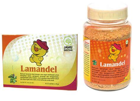 Cari Obat Amandel Herbal lamandel obat amandel uh ori asli murah jual harga grosir