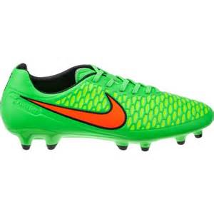 Soccer Cleats S Soccer Cleats S Soccer Shoes Soccer Cleats