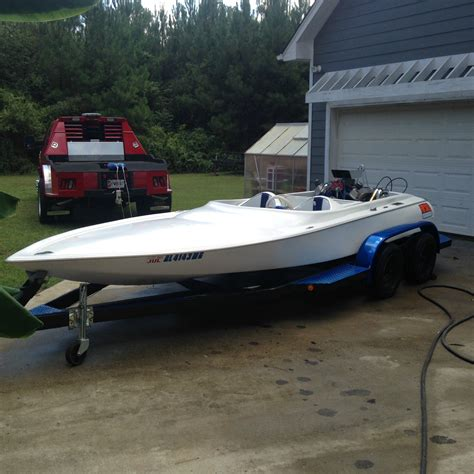 centurion boats home centurion 1977 for sale for 8 000 boats from usa