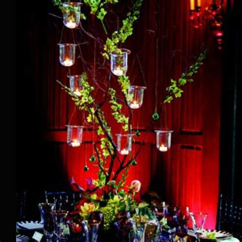 1000 images about tree branch centerpiece on pinterest