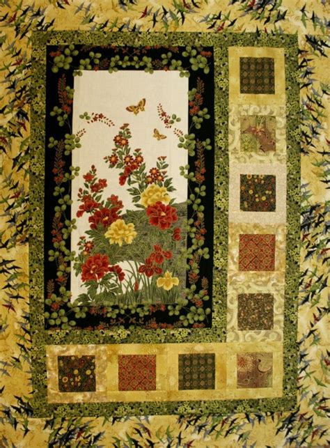 free online quilt patterns browse patterns