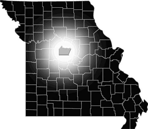 Missouri Digital Heritage Marriage Records Addresses Places