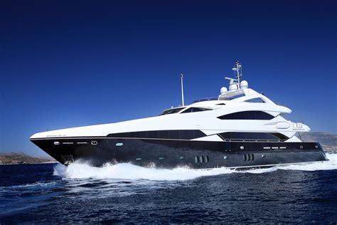 seaview motors motor yacht barracuda sea built by sunseeker yacht