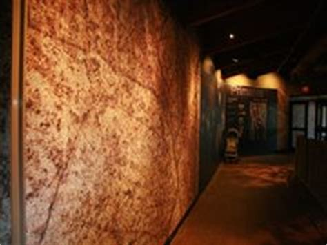 1000 images about acoustic panels wood fiber on