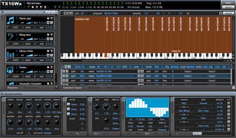 fl studio 12 full version filehippo tx16wx software sler 2 4 2a get free to mac os x el