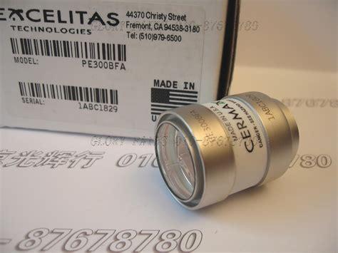 Xenon L 300w 2pcs cermax pe300bfa 300w xenon l endoscope light