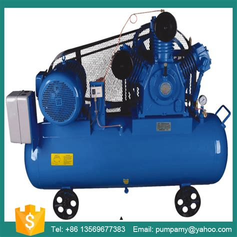 used air compressor high pressure air compressor piston air compressor cheap air compressor in