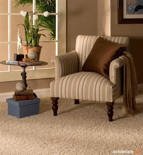 Vacuum Karpet Karakter serba serbi karpet memilih karpet yang tepat untuk