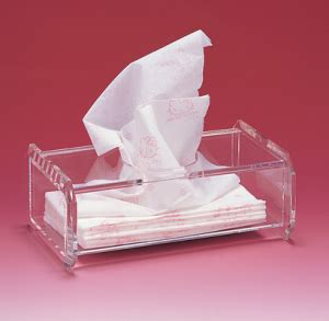 Acrylic Tempat Tisu tempat tisu tissue holder 171 cnb acrylic