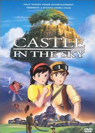 studio ghibli film in streaming 39 best animes i have watched images on pinterest manga