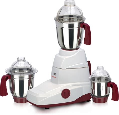 Mixer Grinder mixer grinder www imgkid the image kid has it