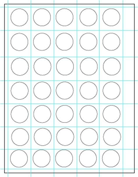 1 inch button template 1 inch button template doodle