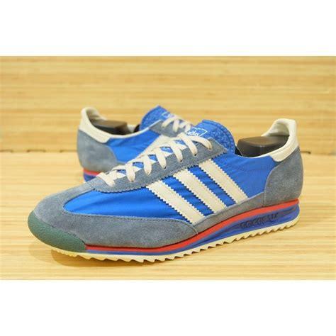 Sepatu Murah Adidas Sl 72 jual adidas sl 72 original murah earthshaker