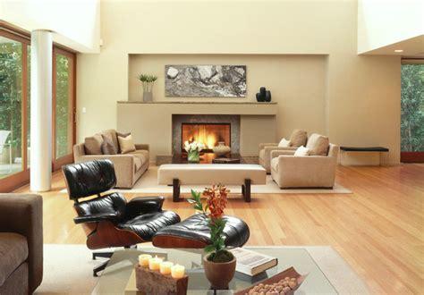 comfortable living room designs 18 beautiful comfortable living room design ideas