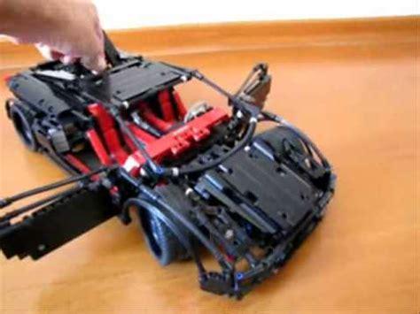 technic lamborghini aventador technic lamborghini aventador images