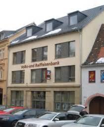 deutsche bank altenburg skatbank 183 kostenloses gesch 228 ftskonto