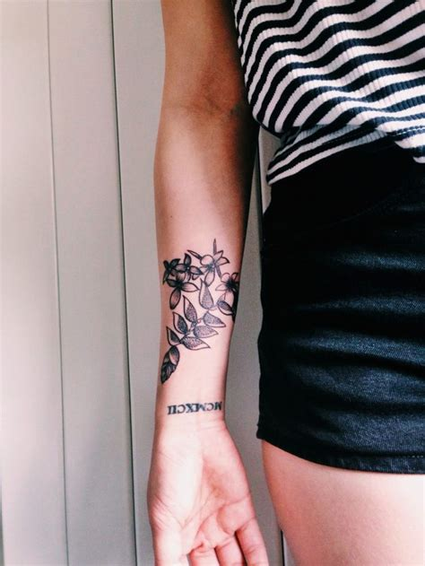 tattoo girl malaysia 17 best images about girl tattoos on pinterest ankle