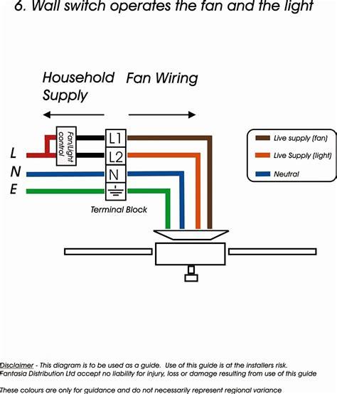 12 volt parallel wiring diagram lighting free