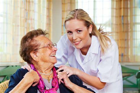 ausbildung gesundheits und krankenpfleger in azubister