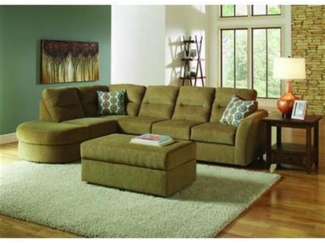 Badcock Sectional by Discover And Save Creative Ideas