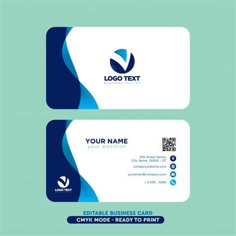 Card Nickname Name Card Vectors Photos And Psd Files Free