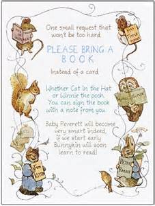 Rabbit Book Report by Pin By Smith On Rabbit Ideas For A
