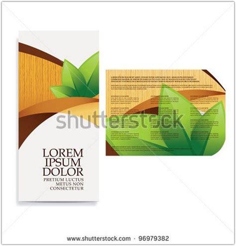 tri fold business brochure template 40 best print brochure psd designs templates web