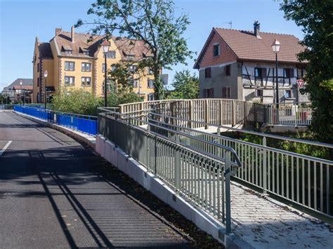 Aménagement Salle De Jeux 5161 by Galerie Photos Et Vid 233 Os Sierentz Alsace